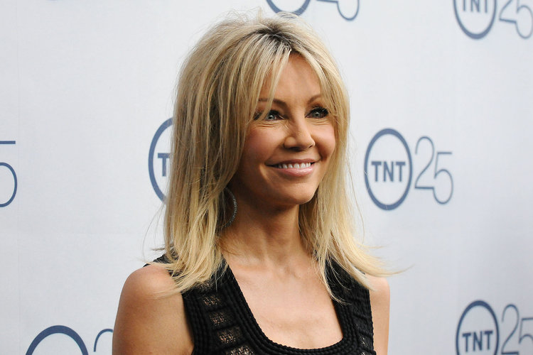 heather-locklear-tnt-party