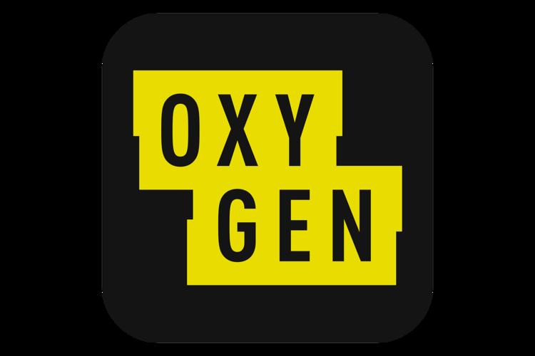 Oxy App