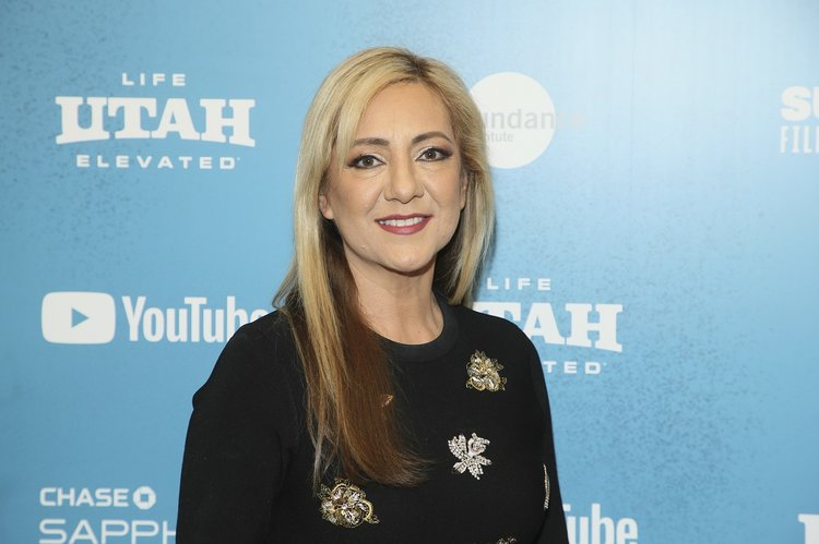 Lorena Bobbit: What Is Lorena Bobbitt's Life Like In 2019? Well, It's A