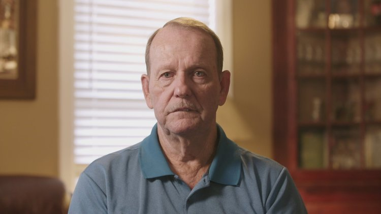 Gerald Powers Has Been On Death Row For 20 Years