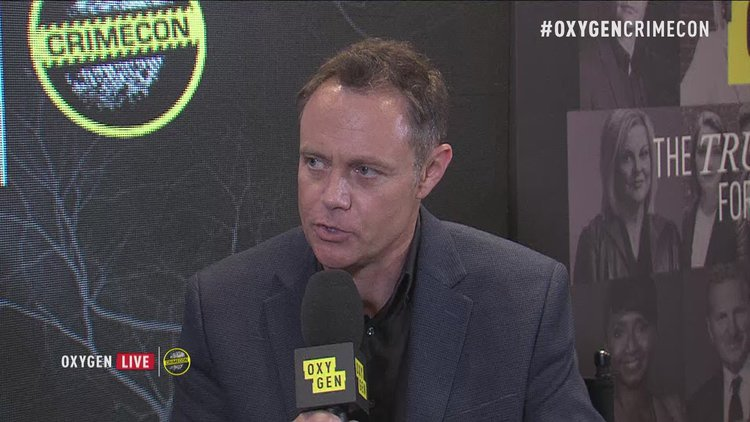 Paul Holes Weighs In On Delphi Murders Cold Case At CrimeCon | Crime