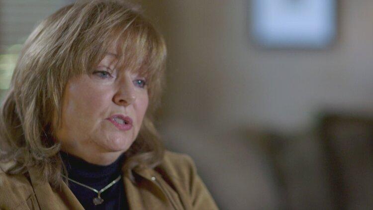 Dawn Hacheney Murder Related Keywords Suggestions Dawn Hacheney