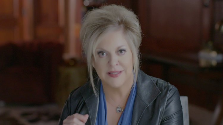 Injustice With Nancy Grace Bonus: Brian Winchester Had A Chance To Spare Mike Williams' Life