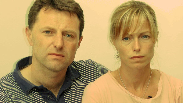 Madeleine McCann Disappearance: Theories On What Happened To