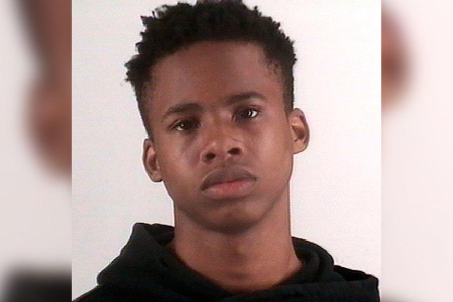 Tay-K, Teen Rapper, Sentenced For Ethan Walker Murder