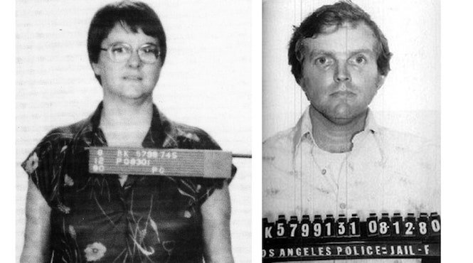 8 Of The Most Lethal Serial Killers Of The '80s | Crime Time