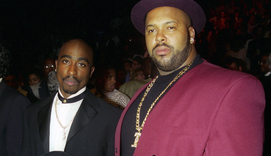 Who Killed Tupac And Biggie Smalls? A Breakdown | Martinis & Murder