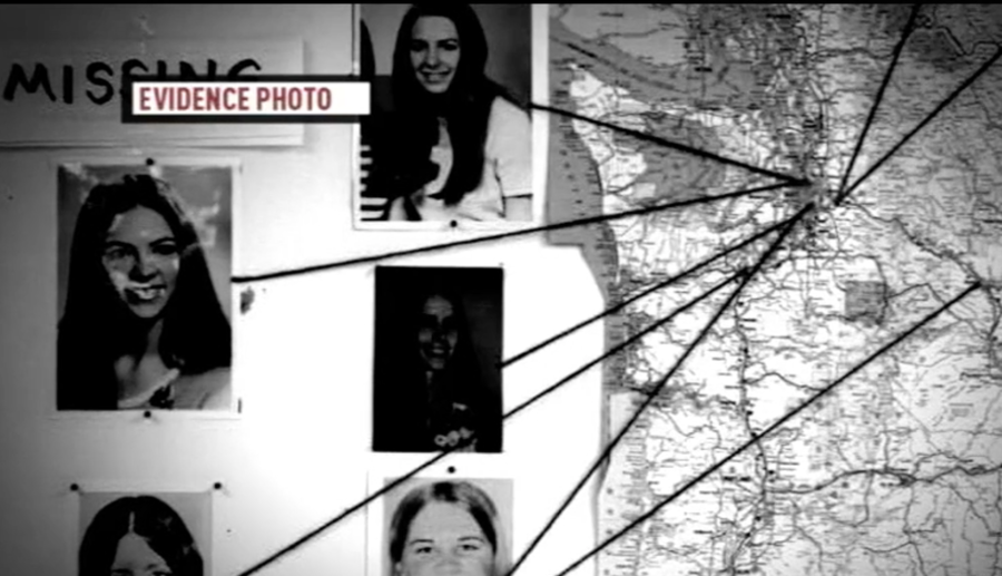 Ted Bundy: What We Know About The Twisted, 'Charming' Serial