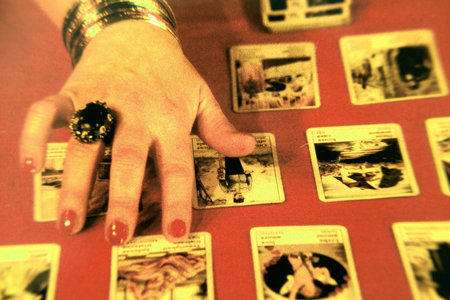 I Went To 3 Top Psychics And Asked Them About My Love Life  Should