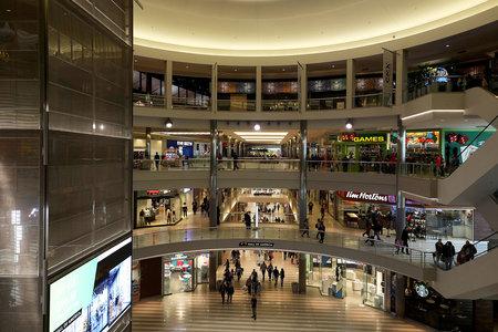 Emmanuel Aranda Mall Of America Suspect Has Troubled