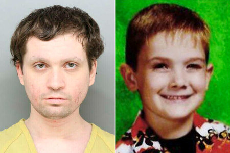 Man accused of impersonating missing boy charged, got idea from '20/20′
