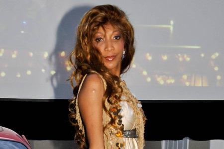 Samira Frasch, Model And Mother Of 2, Found Beaten To Death