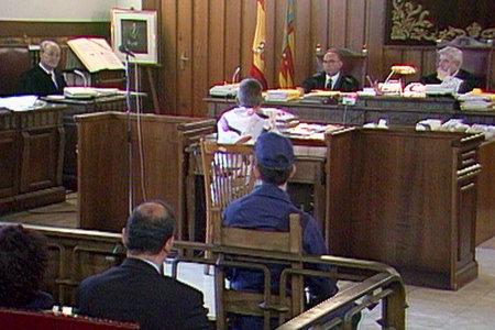 The Alcásser Murders': How Did Three Spanish Teens Die
