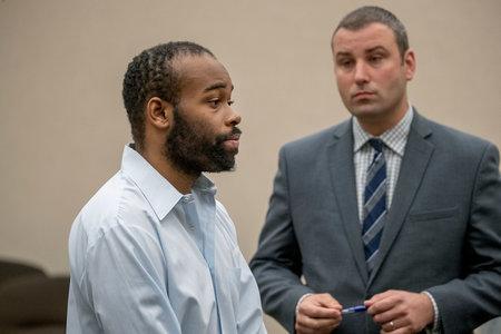 Emmanuel Aranda Gets Prison Sentence For Mall Of America
