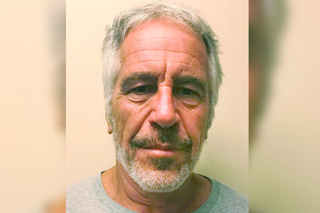 After Accused Sex Predator Jeffrey Epstein's Apparent Suicide, Outraged Official Warns 'Heads Would Roll'