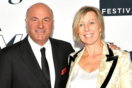 Celebrity businessman Kevin O'Leary involved in fatal boat crash, reports say