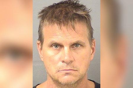 Todd Barket Found Guilty Of Killing Sondra Better In 1998