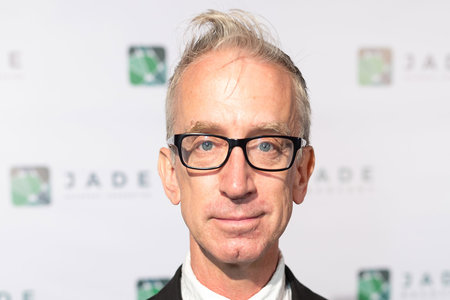 Andy Dick G