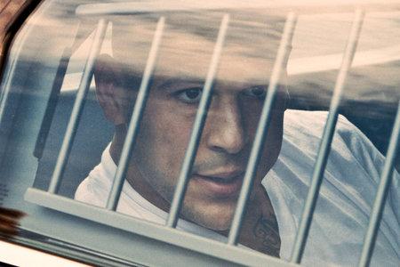 Netflix releases spine-tingling trailer for the new Aaron Hernandez docuseries