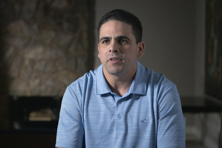 Aaron Hernandez: The true story behind Killer Inside on Netflix