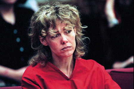 Mary Kay Letourneau, teacher jailed for raping student, has died, report says
