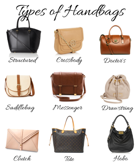 eee441e5e3 Can we stop for a moment and discuss price  Handbags are EXPENSIVE! A plain  ol  leather bag will run you around  200