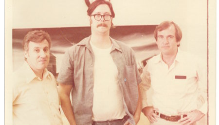 Ed Kemper Crime Scene Photos: The 'Co-Ed Killer's' Murder