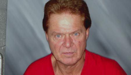 Timothy Sheline Found Guilty Murder Gwendolyn Bewley   Crime