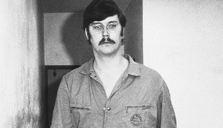 Ed Kemper: The Horrifying True Tale Of The Santa Cruz 'Co-Ed
