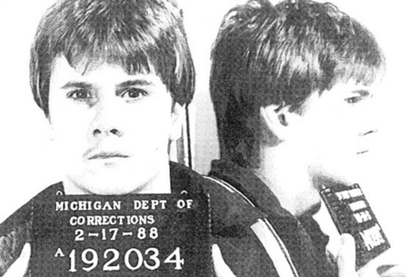 Who Is 'White Boy Rick'? Podcast Host Kevin Dietz On The Case Of FBI