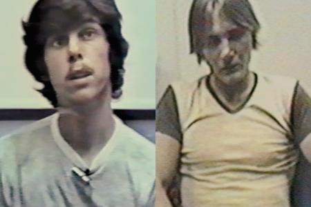 What Happened To Tommy Ward And Karl Fontenot? 'The Innocent Man