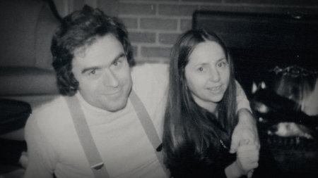 Ted Bundy Tried To Kill Elizabeth Kloepfer: 'Phantom Prince