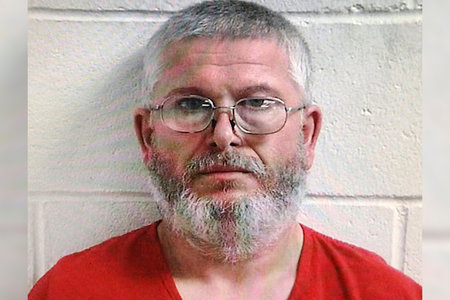 Maine Man Mark Penley Allegedly Kills Ex-Girlfriend, New