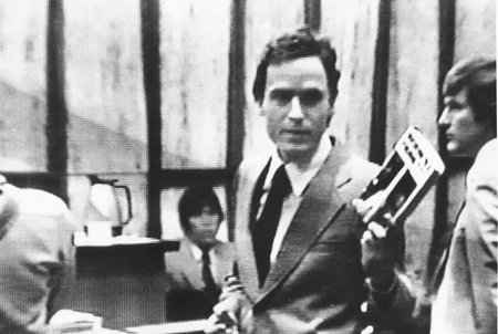 How Did Ted Bundy Get Away With His Murders For So Long