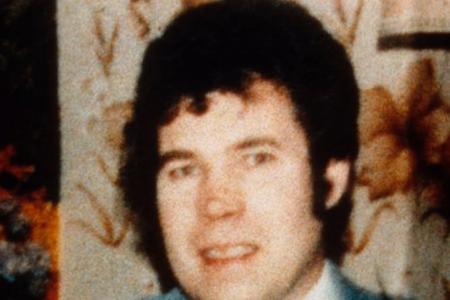 BTK Killer: 5 Disturbing Bondage Murderer Cases Similar To Dennis