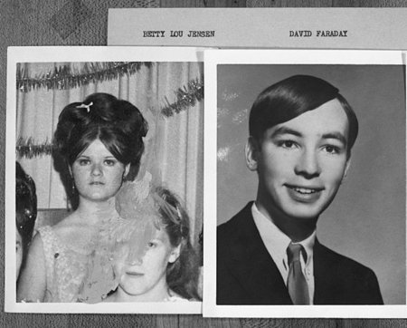 Who Was The Zodiac Killer And Who Did He Murder?