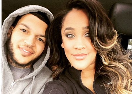 Exclusive There Were Complications During Natalie Nunns