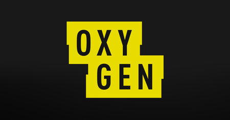 Oxygen Announces True Crime Programming Slate with 10 New