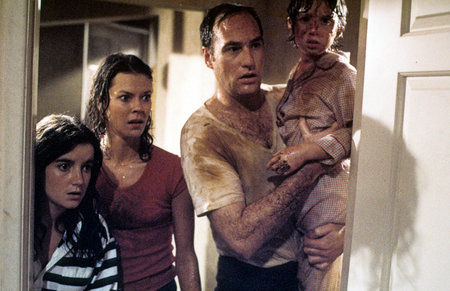 The Poltergeist Curse The Deaths Of Dominique Young Julian