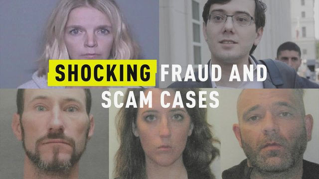 Jessica Smith Accused Of Faking Cancer In Gofundme Fraud Crime News