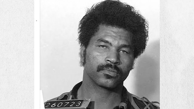 Most prolific serial killer in United States history dies in California