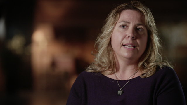 Watch Buried in the Backyard: Sierah Joughin Vanishes From ...