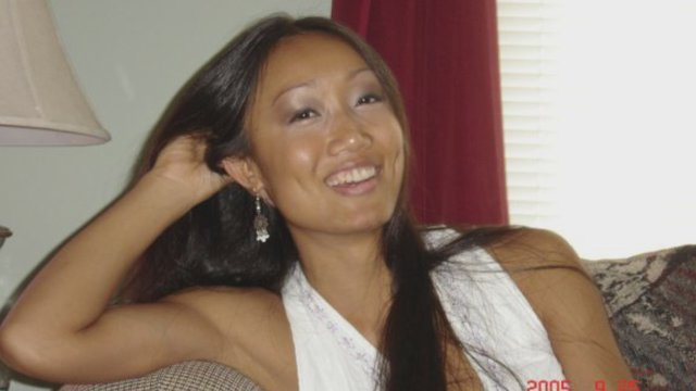 Did Rebecca Zahau S Grief Over Max Shacknai S Death Push Her To Commit Suicide Crime News