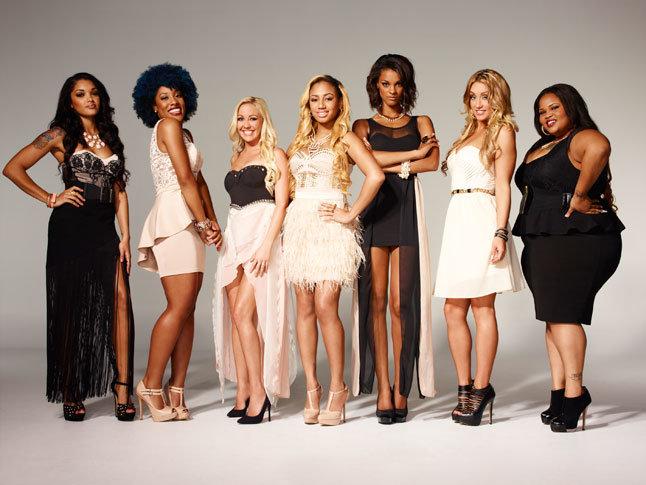 Bad girls club cast season 8