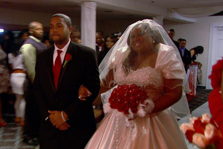 Tanisha Gets Married Episode 108 123 0