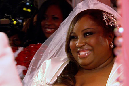 Tanisha Gets Married Episode 108 133 0