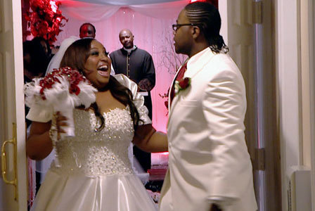Tanisha Gets Married Episode 108 135 0
