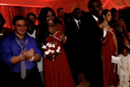 Tanisha Gets Married Episode 108 137 0
