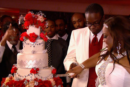 Tanisha Gets Married Episode 108 150 0