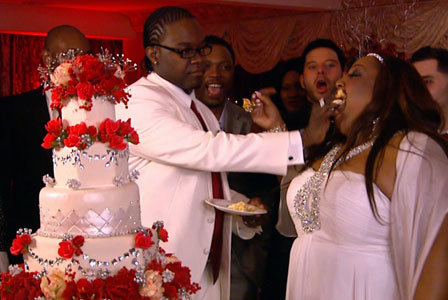 Tanisha Gets Married Episode 108 151 0